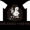 """※ファン必見!!【セブンネット限定】「安室奈美恵/ """"NAMIE AMURO×ONE PIECE"""" コラボツアーTシャツ」など予約開始!"""