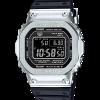 ※6月1日0時より予約開始しました!【最新店舗情報一覧】「CASIO G-SHOCK ORIGIN GMW-B5000-1JF」
