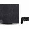 ※在庫復活!【数量限定】キングダムハーツ「PlayStation4 Pro KINGDOM HEARTS III LIMITED EDITION」