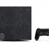 ※セブンネット限定特典付きで購入可能!!【数量限定】キングダムハーツ「PlayStation4 Pro KINGDOM HEARTS III LIMITED EDITION」