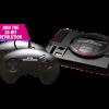 ※9月9日(月) 正午頃より予約開始!【数量限定】メガドライブミニ北米仕様「Sega Genesis Mini (セガ ジェネシス ミニ) 」