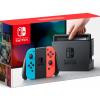 ※7月20日23時59分まで!【抽選情報】「Nintendo Switch/ニンテンドースイッチ」抽選販売受付中!お忘れなく!