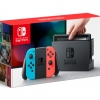 ※7月31日15時より!!【在庫復活】Nintendo Switch/ニンテンドースイッチ販売開始!